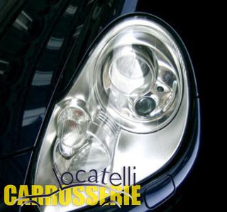 Carrosserie Locatelli -   Galerie photo